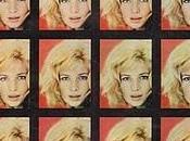 (1963) personaggio MONICA VITTI