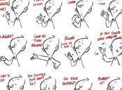 Italian popular gestures