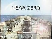 "Bawl ""Year Zero"""