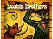 DOOBIE BROTHERS NobodyPrimo singolo estratto loro n...