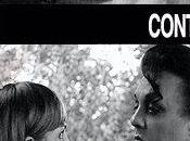 CONTACT (2010) Jeremiah Kipp