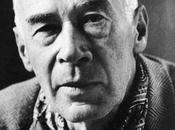 Henry Miller nell'aurora
