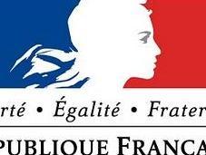 dalla Francia