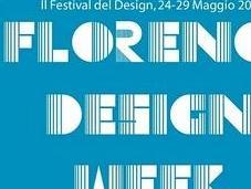 Design Made Italy conquista l'Europa