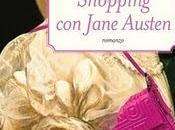 """Shopping Jane Austen"" Laurie Viera Rigler"