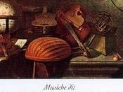 Recensione Citarodia Bergomense Giacomo Parimbelli, EurArte 2004