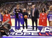 Milano-Knicks 113-125. Grande festa Gallinari