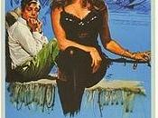 (1963) locandina IERI, OGGI, DOMANI (italia)