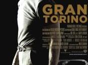 Recensione film Gran Torino