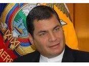 Tentativo Golpe Ecuador corso. riassunto spagnolo)
