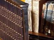 Esce anastatica l'unico manoscritto Giordano Bruno presso l'editore Belles Lettres.