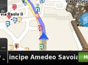 NAVV Italy: Navigatore Satellitare iPhone 4,99€