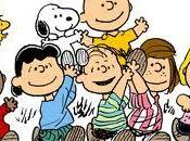 Vincendo baseball Charlie Brown