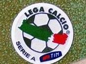 Serie Fiorentina Roma crisi, Lazio testa