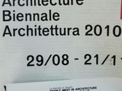 Biennale @Venice