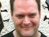 Randy Rhoads arrivo biografia prefazione Zakk Wylde