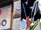 Sudditi Vaticano: visita Papa Palermo dimostra l'Italia paese indipendente