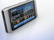 Nokia prove scatto buio totale confronto Nexus