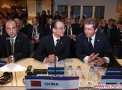 Vertice ASEM: Sempre stretta collaborazione Asia Europa