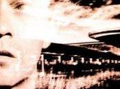 ROBBIE ROBERTSON [1987]Il primo valtzer sig. R...