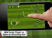 FIFA Arriva grande calcio iPhone (IPA)