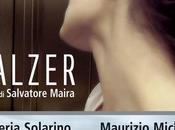 Valzer (dvd)