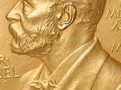 Nobel precario
