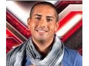 X-Factor stecche, fischi scontri giudici