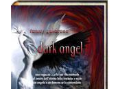 Recensione: Dark Angel