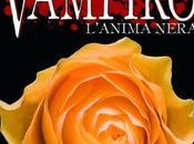 diario Vampiro: L'anima nera L'ombra male