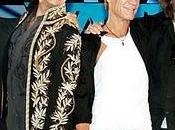 Halen Tour 2011 secondo manager Irving Azoff
