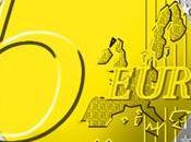 Tutto Euro Cinkue.com