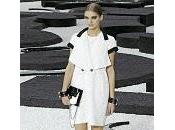 Chanel primavera-estate 2011 spring-summer