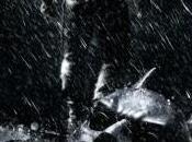 FrenckCinema finalmente disponibile terzo ultimo trailer italiano Cavaliere Oscuro Ritorno