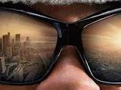 Peter Berg dopo Battleship pensa prequel Hancock