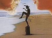 Karate Vincere Domani (1984)