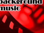 Easy background music (musiche sottofondo video)