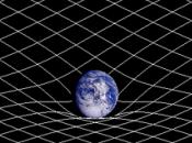 Pretto Einstein: concezione fluido-dinamica dell'universo (parte terza)