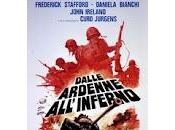 Dalle Ardenne all'inferno Alberto Martino