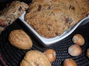 """Cookies contest """"dai scambiamo ricetta"""""""