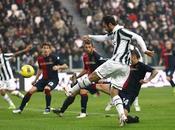 Cagliari-Juventus 2012, vietato sbagliare uomini Conte