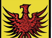Giro delle Province: Ravenna