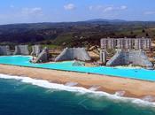 piscina grande mondo