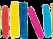 Salone Internazionale libro, Premio L'Antonello: booktrailer finalisti