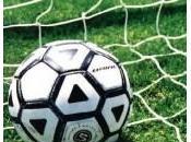 Khatib insegna calcio solo quello visto