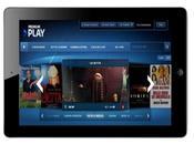 Mediaset lancia Premium Play anche iPad