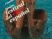 CinemaSpagna: edizione Cinema Farnese Persol Roma