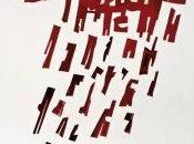 Pierluigi Rampinelli: Forme, scritture, arabeschi cura Luigi Meneghelli