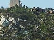 Ancora danni ambientali paesaggistici alla Gattarella Vieste