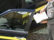 Venezia: croste vendute grandi opere. tele sequestrate arresti.